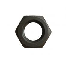 HEX NUT - NUTM368.8