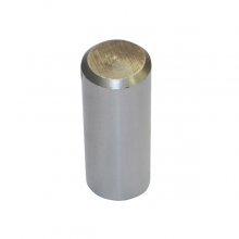 KNOCK PIN - J401640