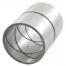 STEEL BUSH - 1U0153EP
